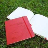 Notizbuch (1)