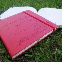 Notizbuch (3)