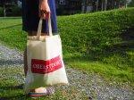 Stofftasche (1)