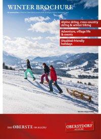 Titel Winterbrochure 18-19