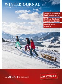 Titel Winterjournal 18-19