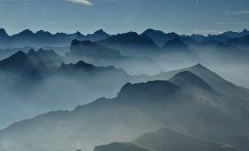 Obheiter am Nebelhorn (2)