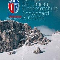 Erste Skischule Oberstdorf