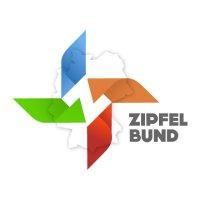 Zipfelbund