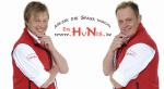 HuNis