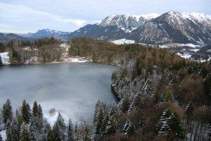 Freibergsee (3)