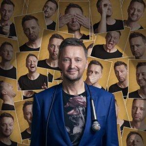Ole Lehmann; Fotograf: kikephotography