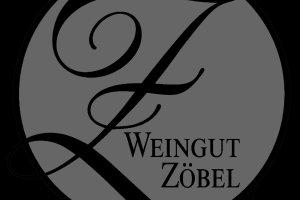 Zoebel Winzer, Weinfest