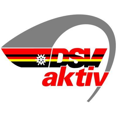DSV Aktiv