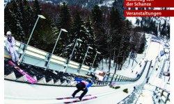 Oberstdorfer Magazin 02/2019