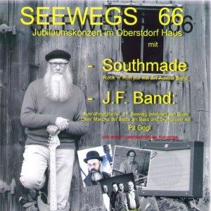 Seewegs 66
