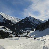 Schwende-Winterwanderweg