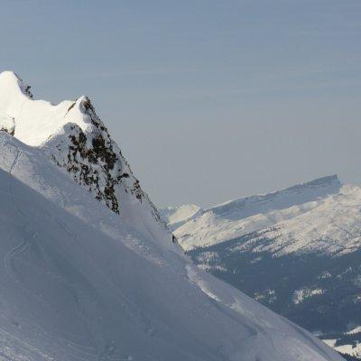 Am Nebelhorn (10)