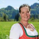 Aurelia Nachbaur