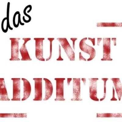 Additum