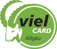 Vielcard
