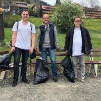 Müllsammelaktion (5)