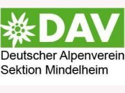 Mindelheimer Hütte Logo