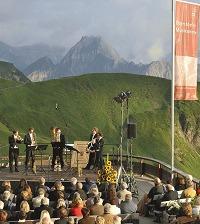 Oberstdorfer Musiksommer