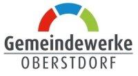 Gemeindewerke
