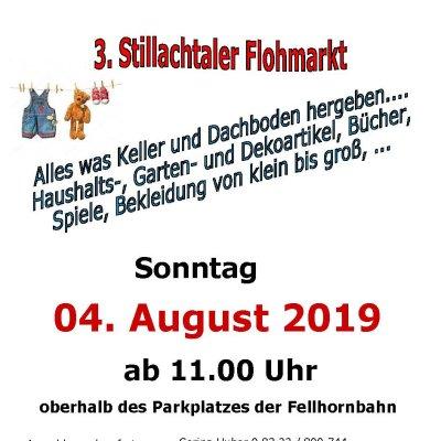 Plakat-flohmarkt-Neu