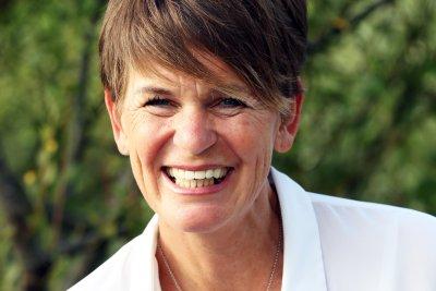 Silvia Fink-Eisinger