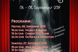 Programm KKTO 2019
