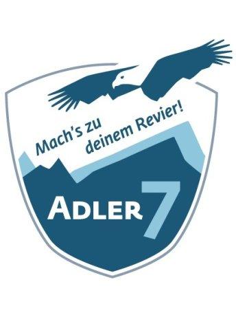 Adler7