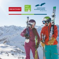 Ski OK Titel