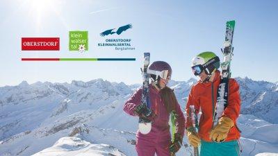 Ski OK