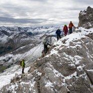 Klettersteig (4)