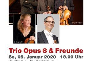 OberstdorferMusiksommer-Neujahrskonzert2020