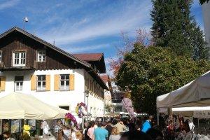 Gallusmarkt (10)