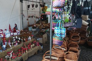 Gallusmarkt (2)
