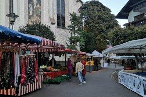 Gallusmarkt (3)