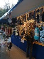 Gallusmarkt (4)