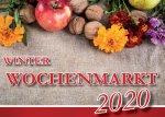 Winterwochenmarkt 2020