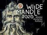 Wilde-Mändle
