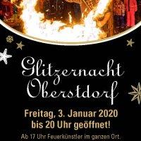 Glitzernacht Oberstdorf Seite 1