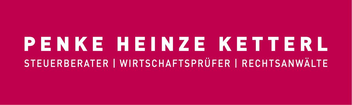 Logo-Penke-Heinze-Ketterl