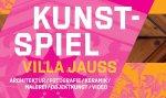 Kunstspiel-villa-jauss