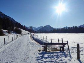 Winterspaziergang nach Rubi (4)