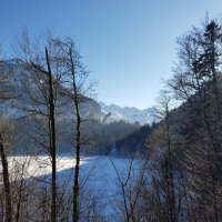 Winter am Freibergsee (3)