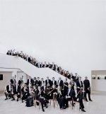 Oberstdorfer Musiksommer - Münchner Philhamonika