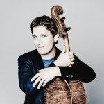 Oberstdorfer Musiksommer - Maximilkian Hornung