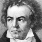 Oberstdorfer Musiksommer - Beethoven