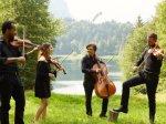 Oberstdorfer Musiksommer - Junge Talente