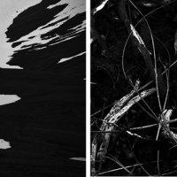 Maresa Jung, abstrakte Fotografie