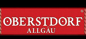 Logo Neu.png.3816229