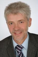 Dr. Franz Steinle